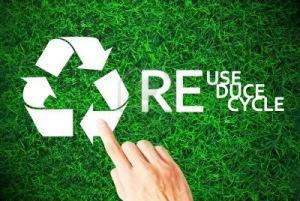 9729240-l-39-ecologia-del-riciclo-riutilizzo-e-riduzione
